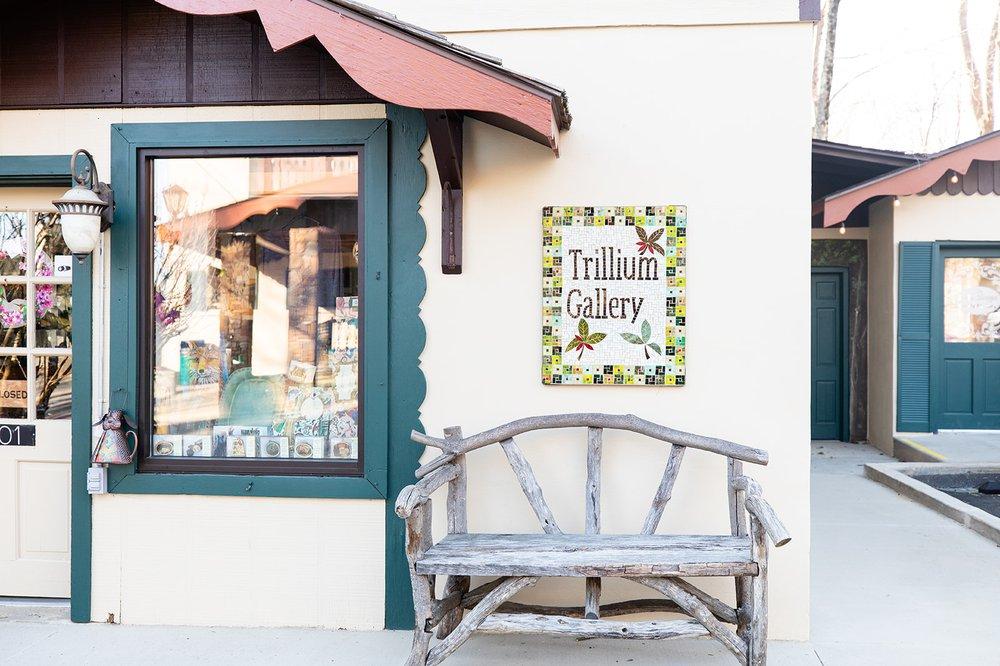 Trillium Gallery