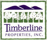 Timberline Real Estate Logo